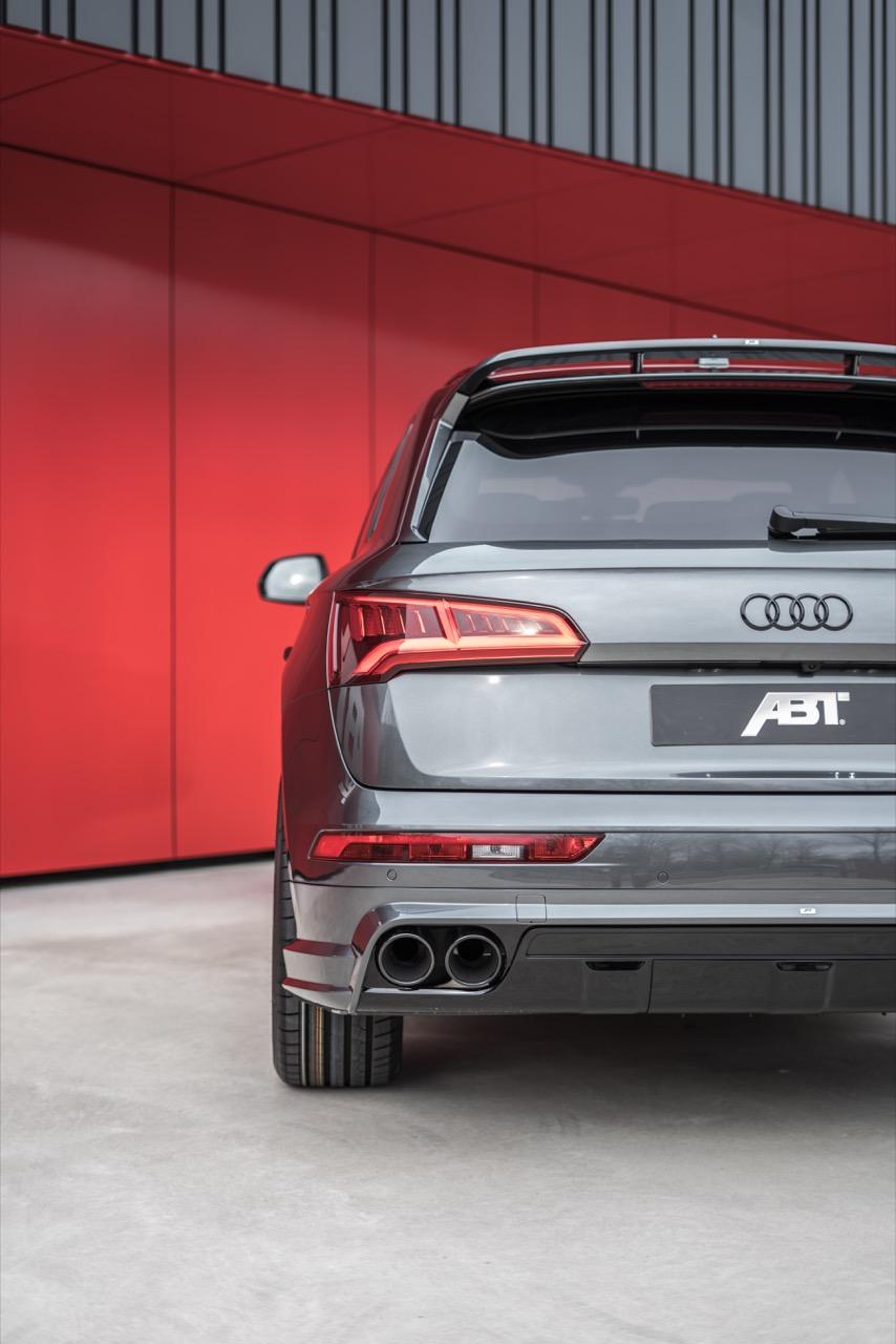 Audi-SQ5-ABT-Slimbody-08