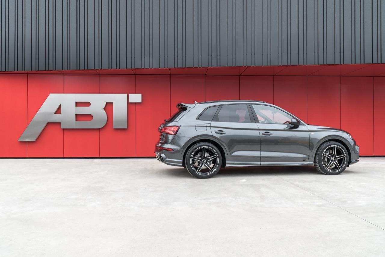 Audi-SQ5-ABT-Slimbody-09