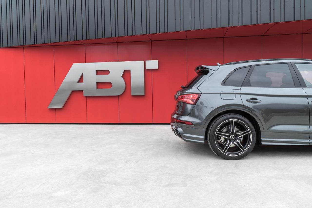 Audi-SQ5-ABT-Slimbody-10
