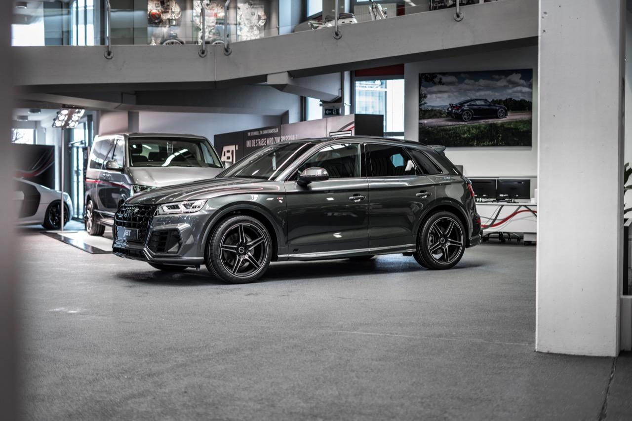 Audi-SQ5-ABT-Slimbody-11