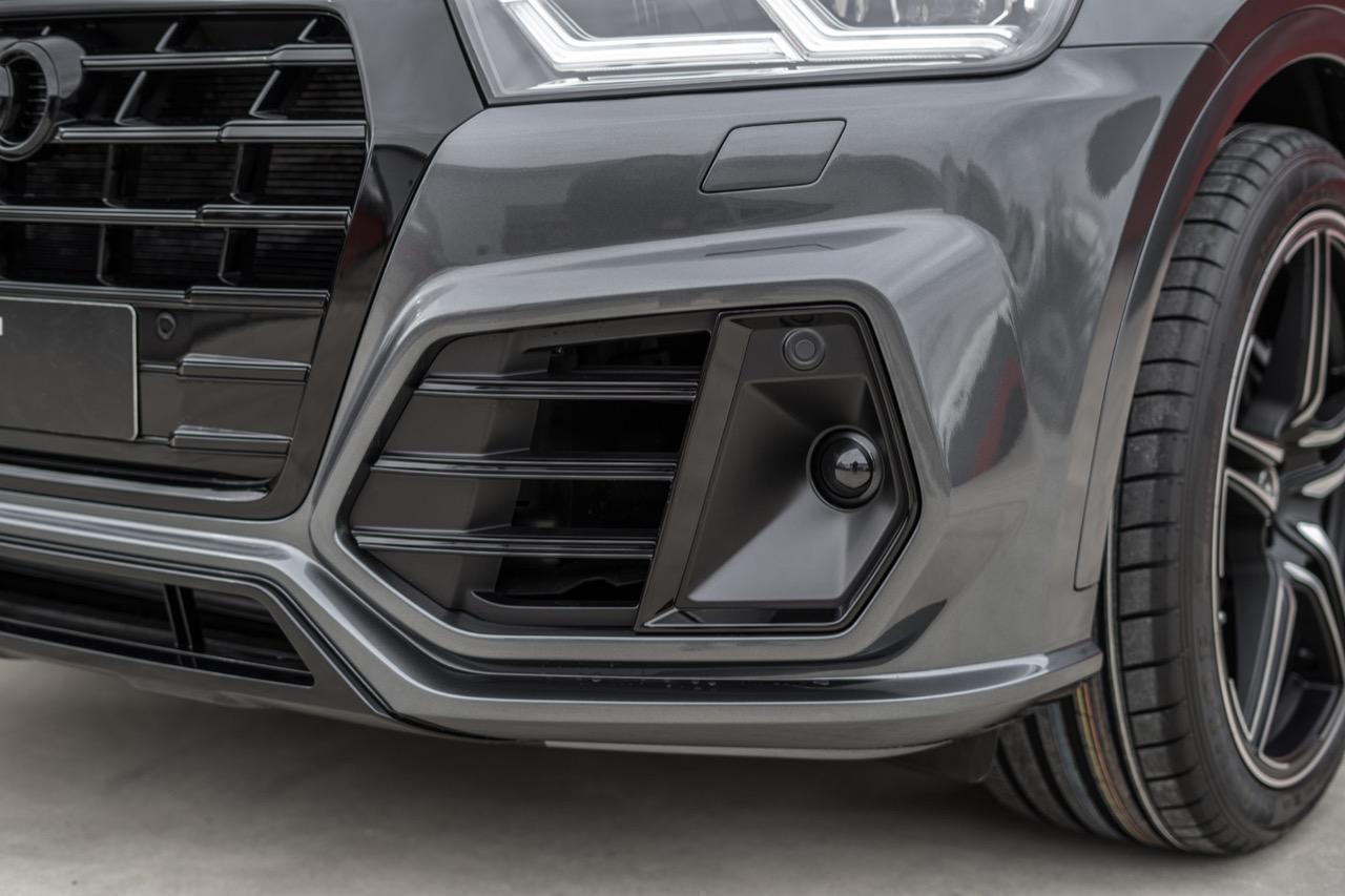 Audi-SQ5-ABT-Slimbody-12