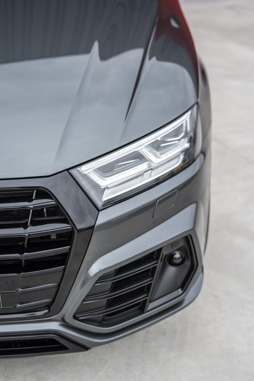 Audi-SQ5-ABT-Slimbody-13