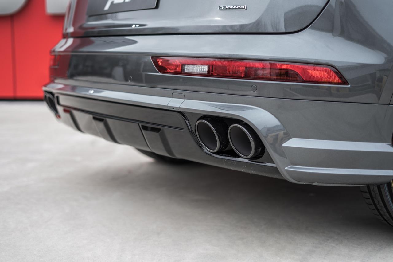 Audi-SQ5-ABT-Slimbody-14