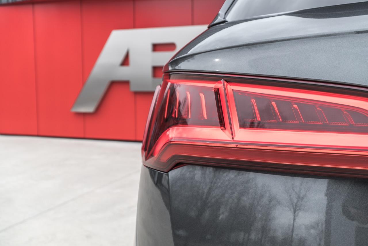 Audi-SQ5-ABT-Slimbody-15