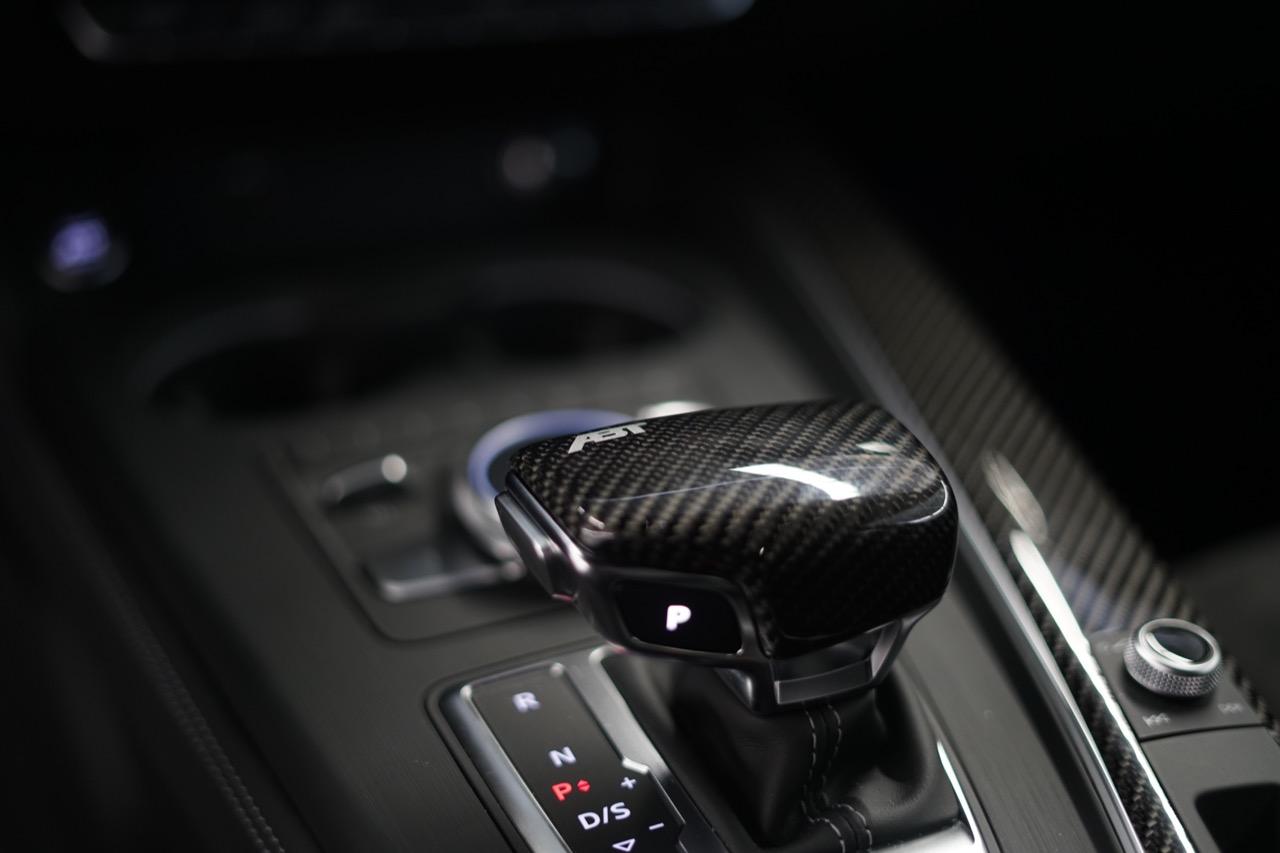 Audi-SQ5-ABT-Slimbody-16