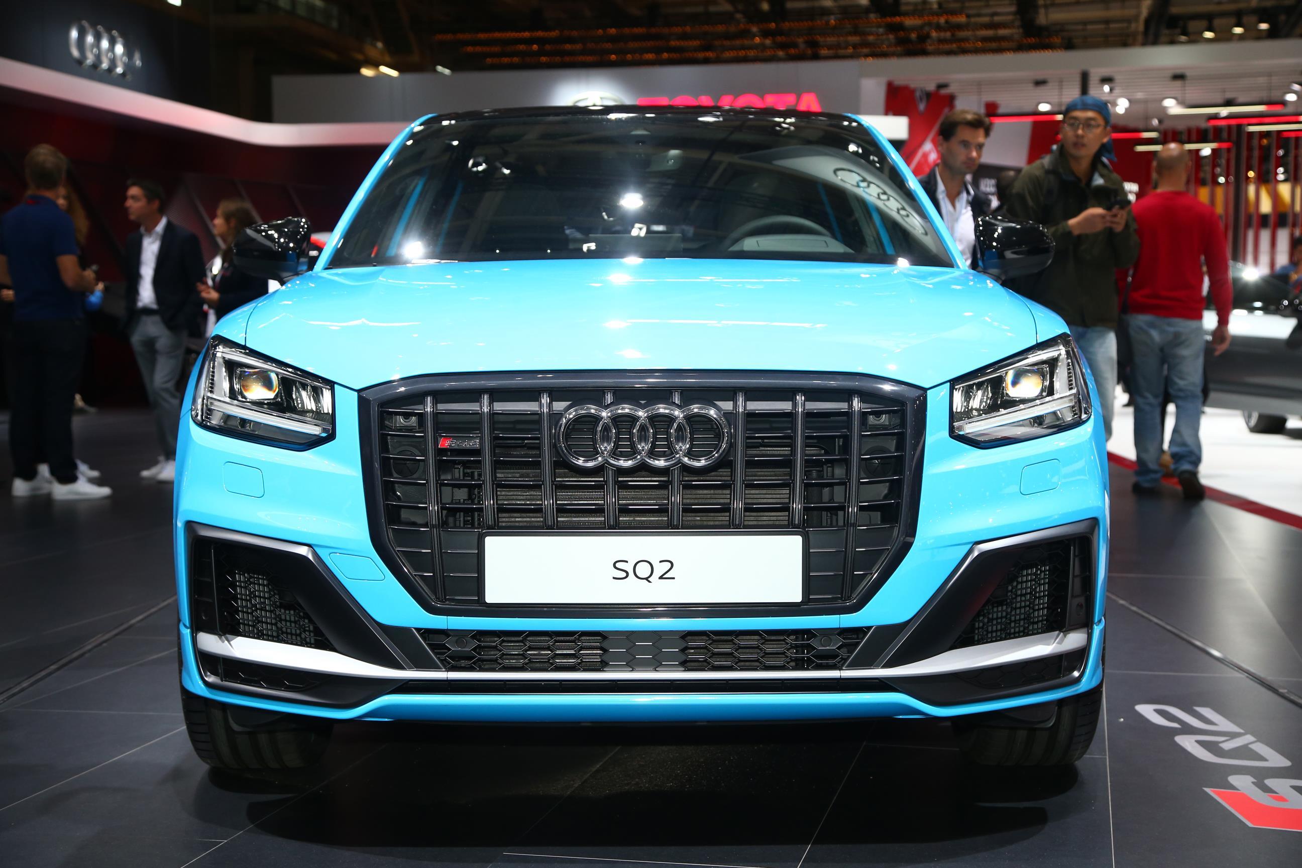 Audi SQ2 2019 (1)