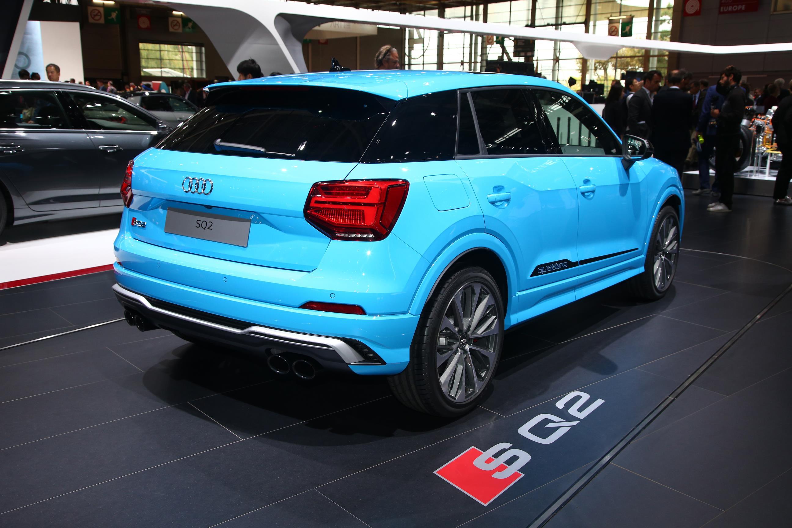 Audi SQ2 2019 (2)