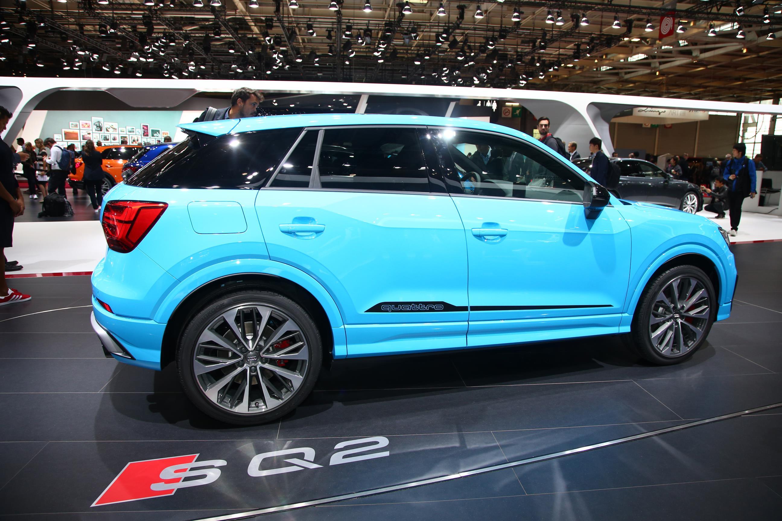 Audi SQ2 2019 (3)