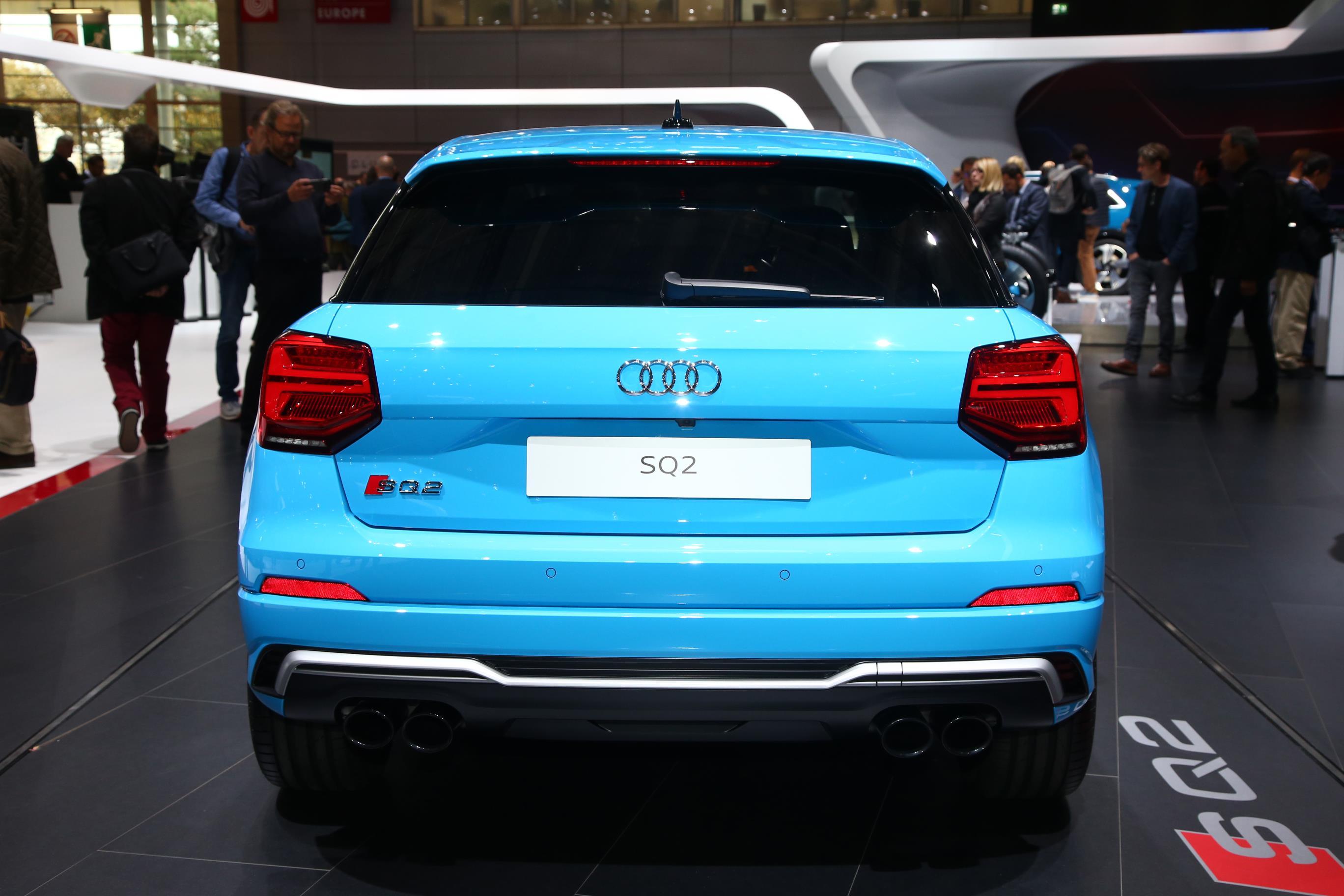 Audi SQ2 2019 (5)