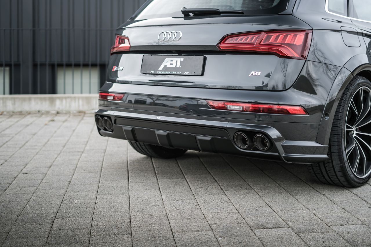 Audi SQ5 by ABT (11)