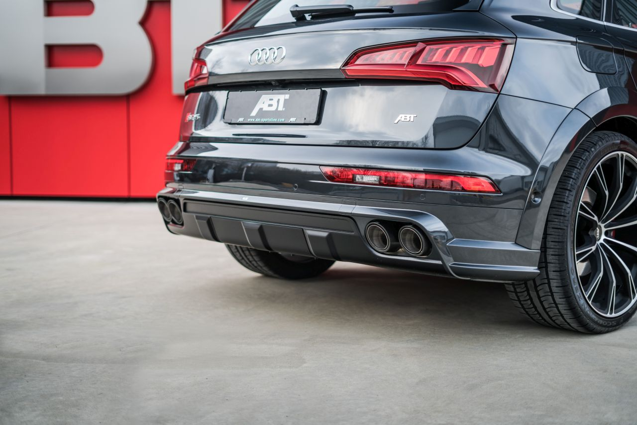 Audi SQ5 by ABT (12)