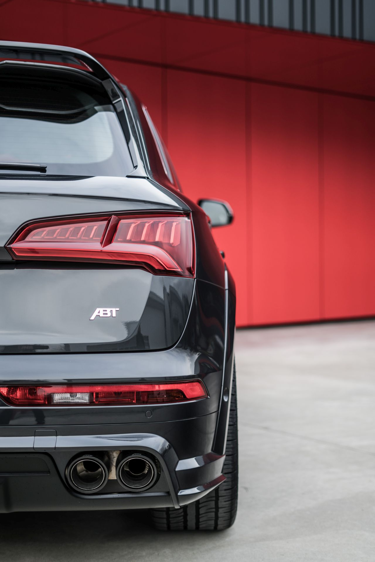 Audi SQ5 by ABT (14)