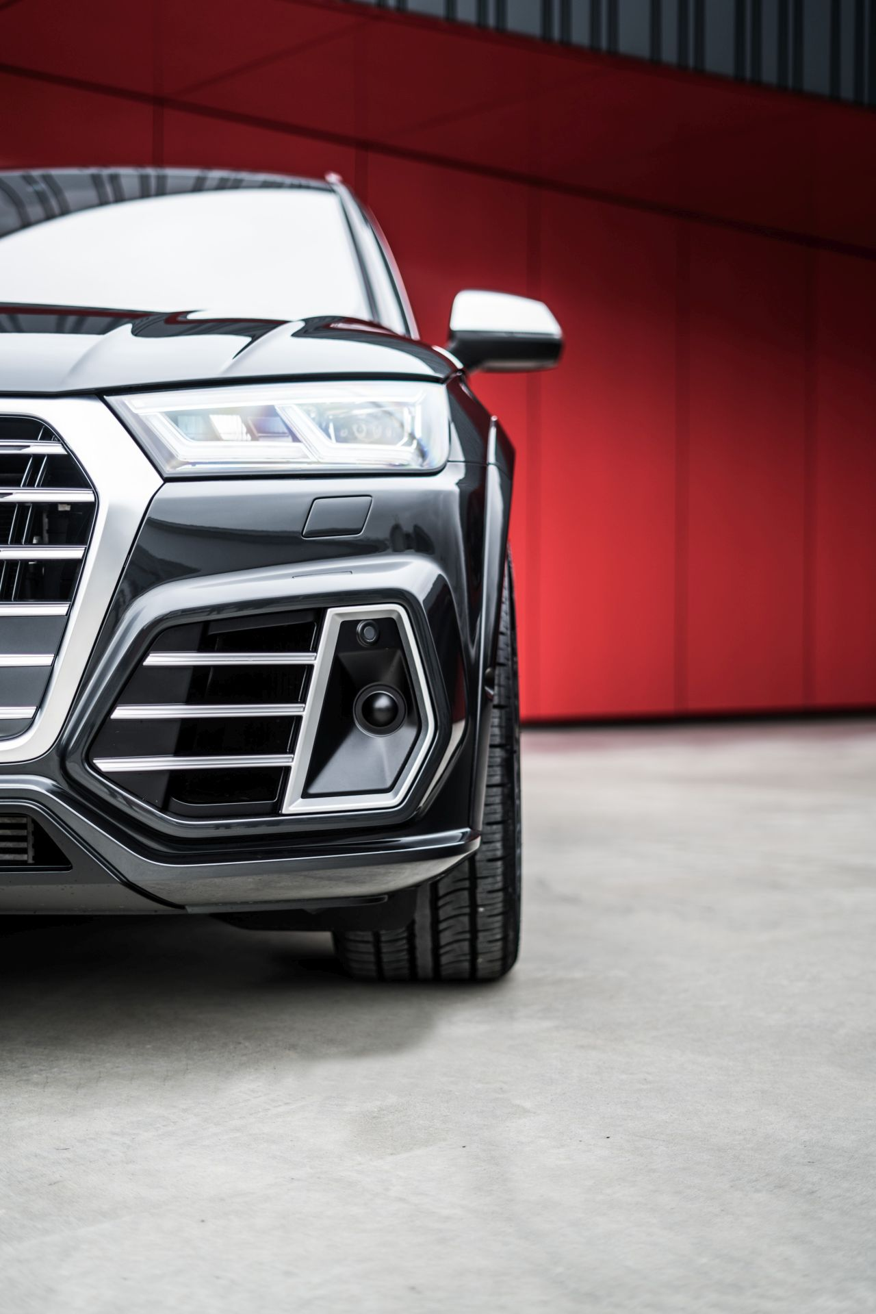 Audi SQ5 by ABT (3)