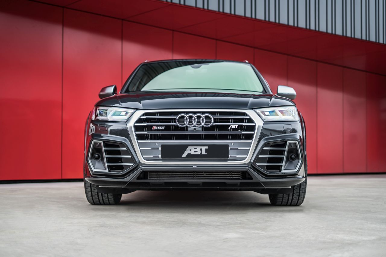 Audi SQ5 by ABT (4)
