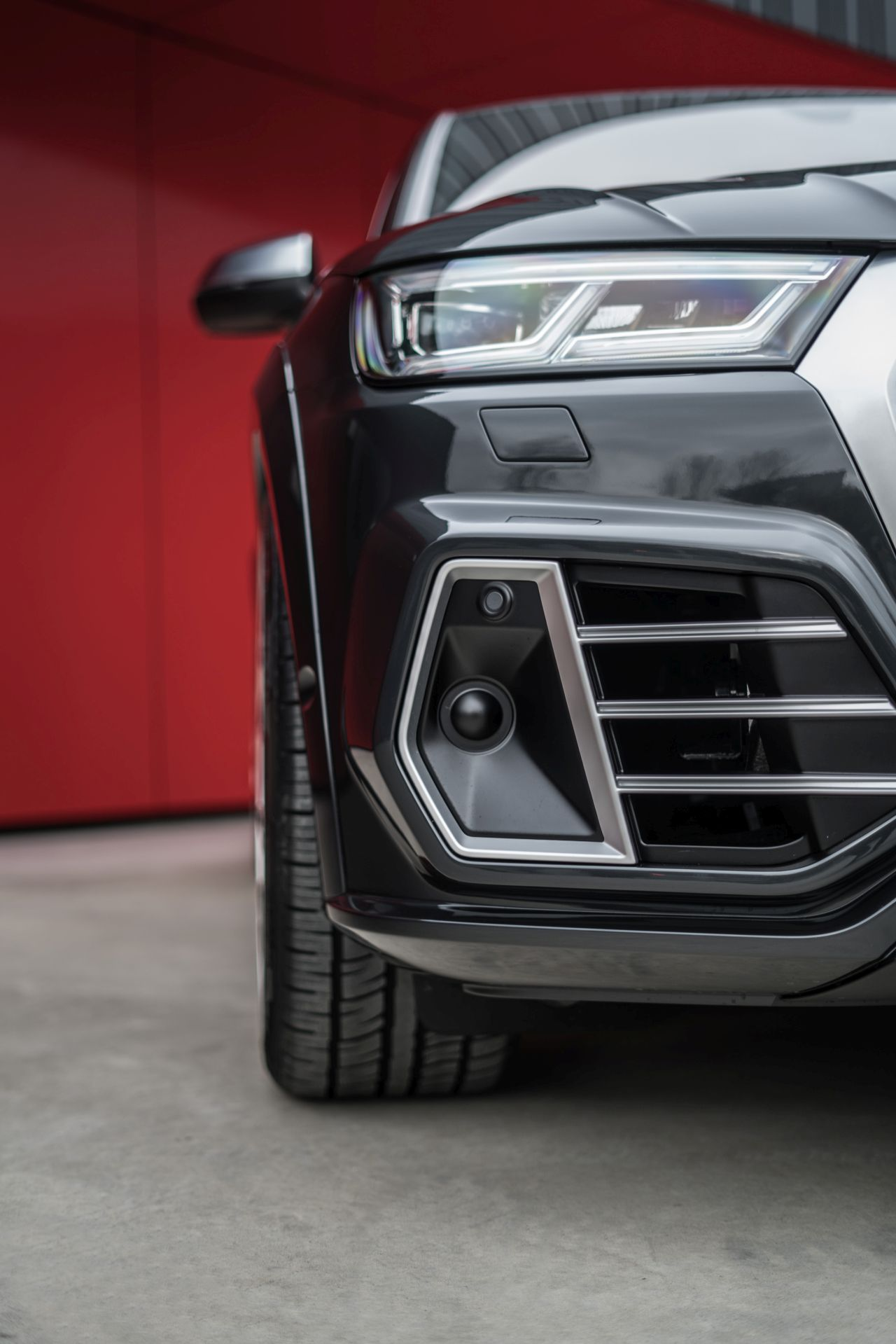 Audi SQ5 by ABT (5)