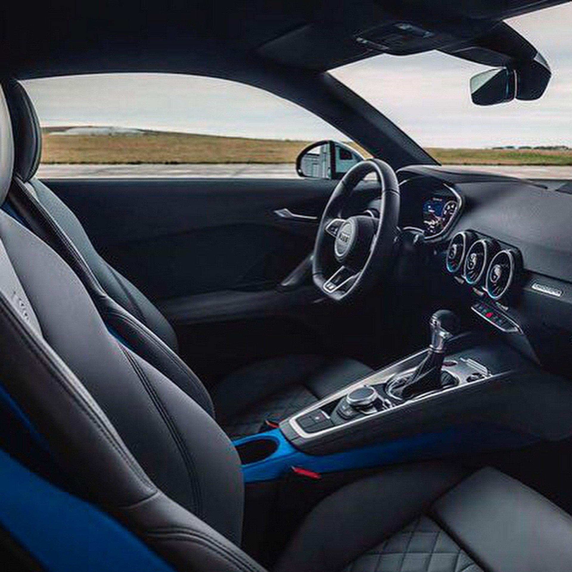 Audi_TTS_facelift_leaked_0000