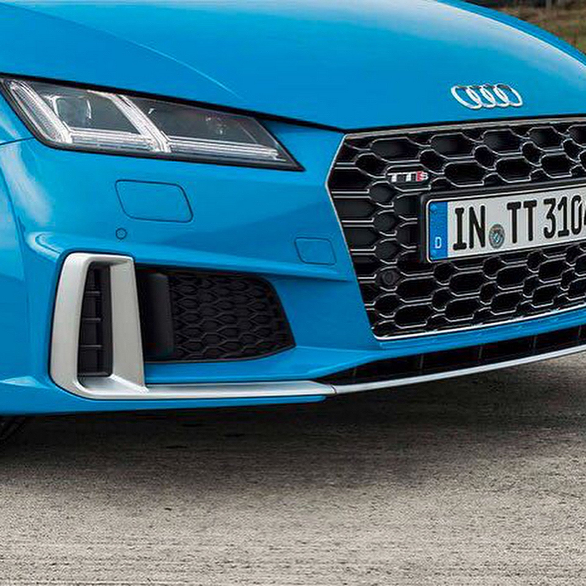 Audi_TTS_facelift_leaked_0001