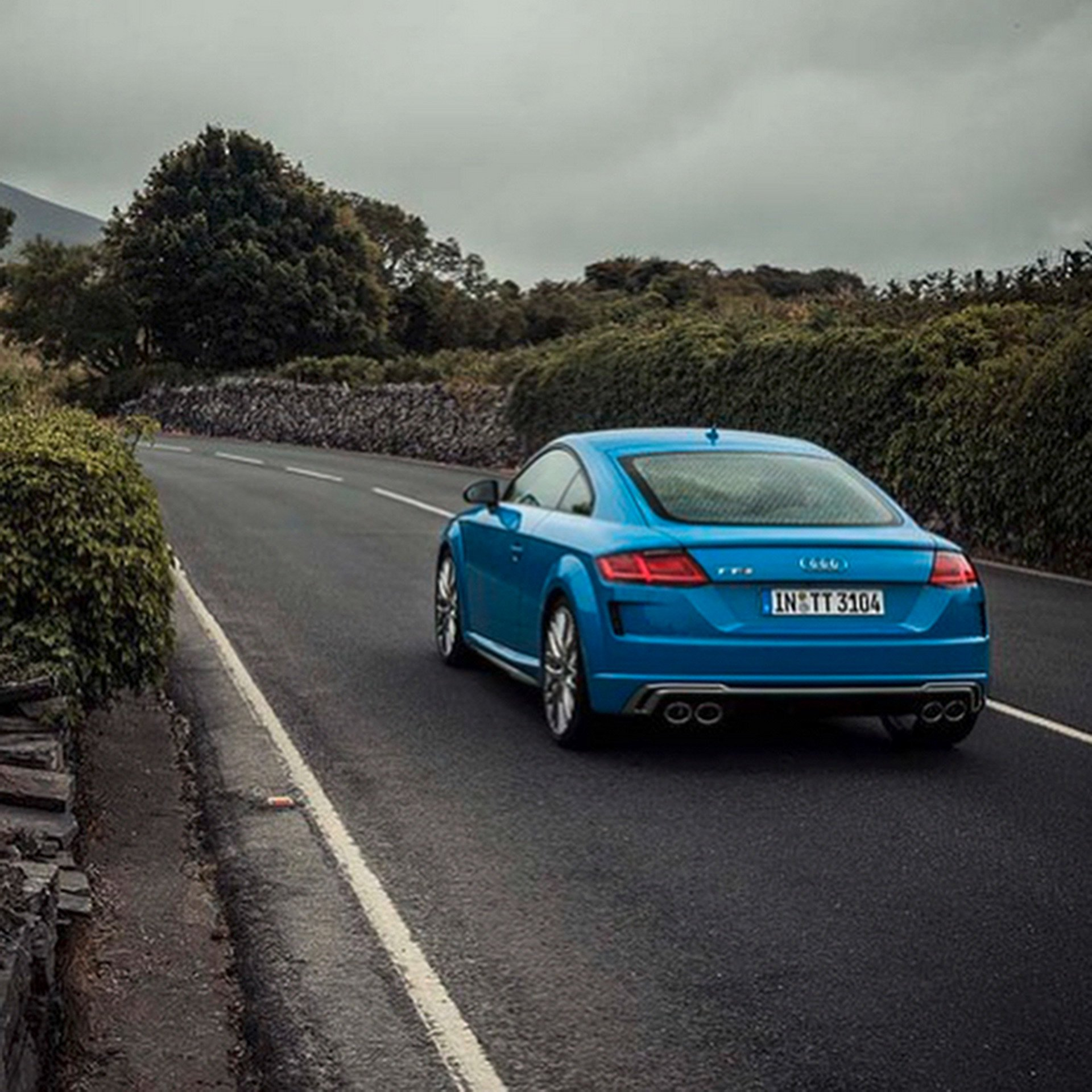 Audi_TTS_facelift_leaked_0002
