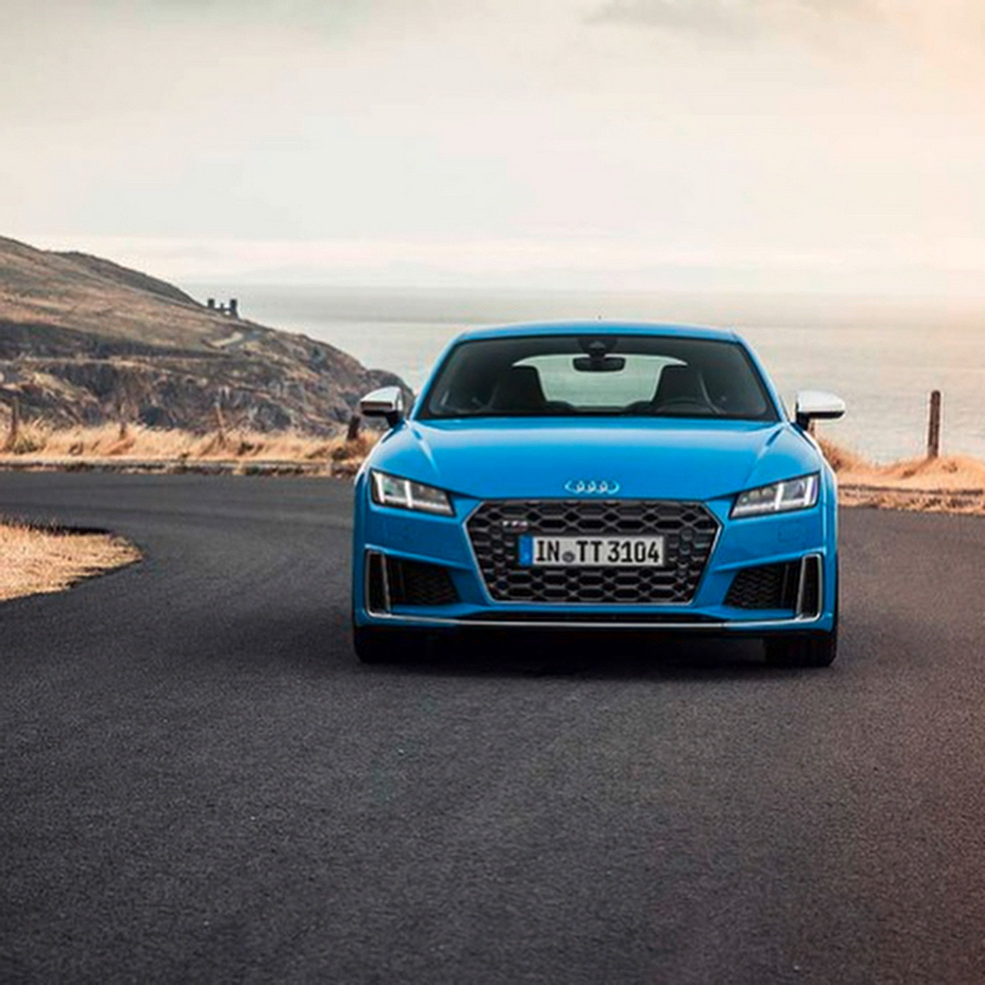 Audi_TTS_facelift_leaked_0004