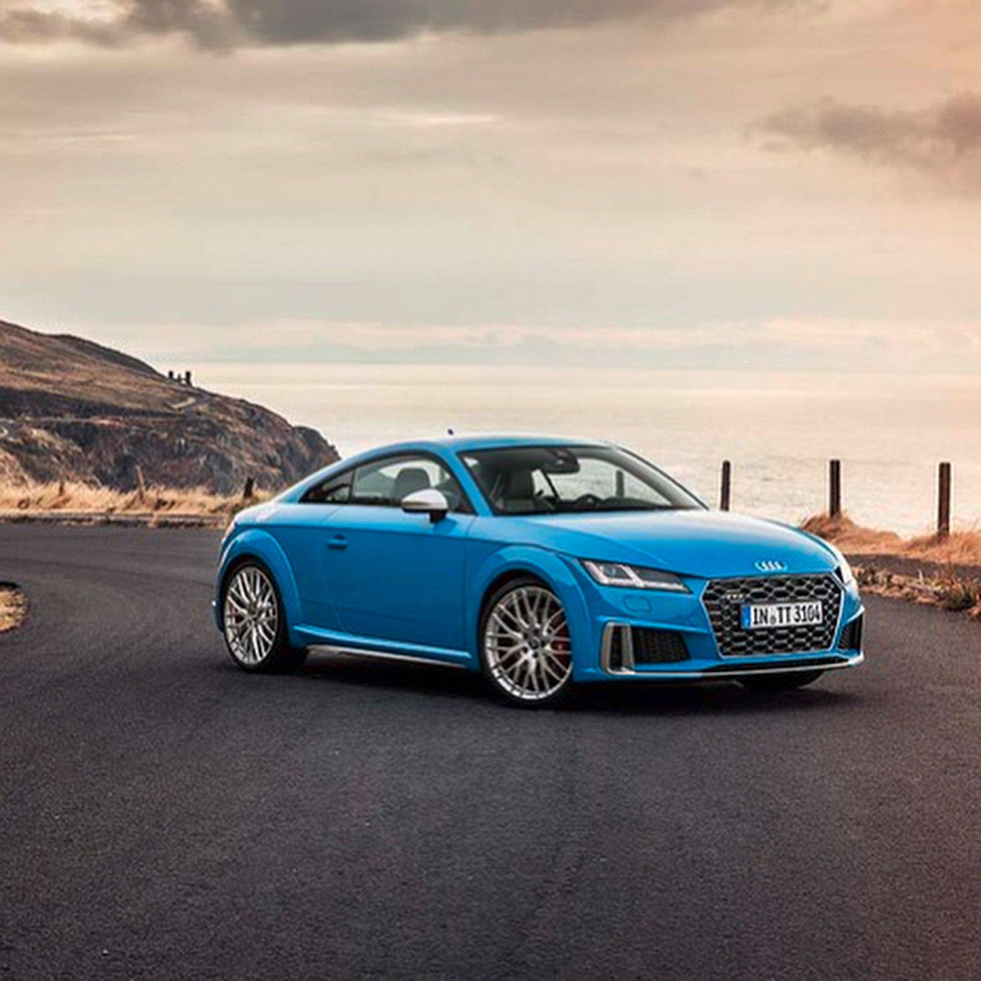 Audi_TTS_facelift_leaked_0005