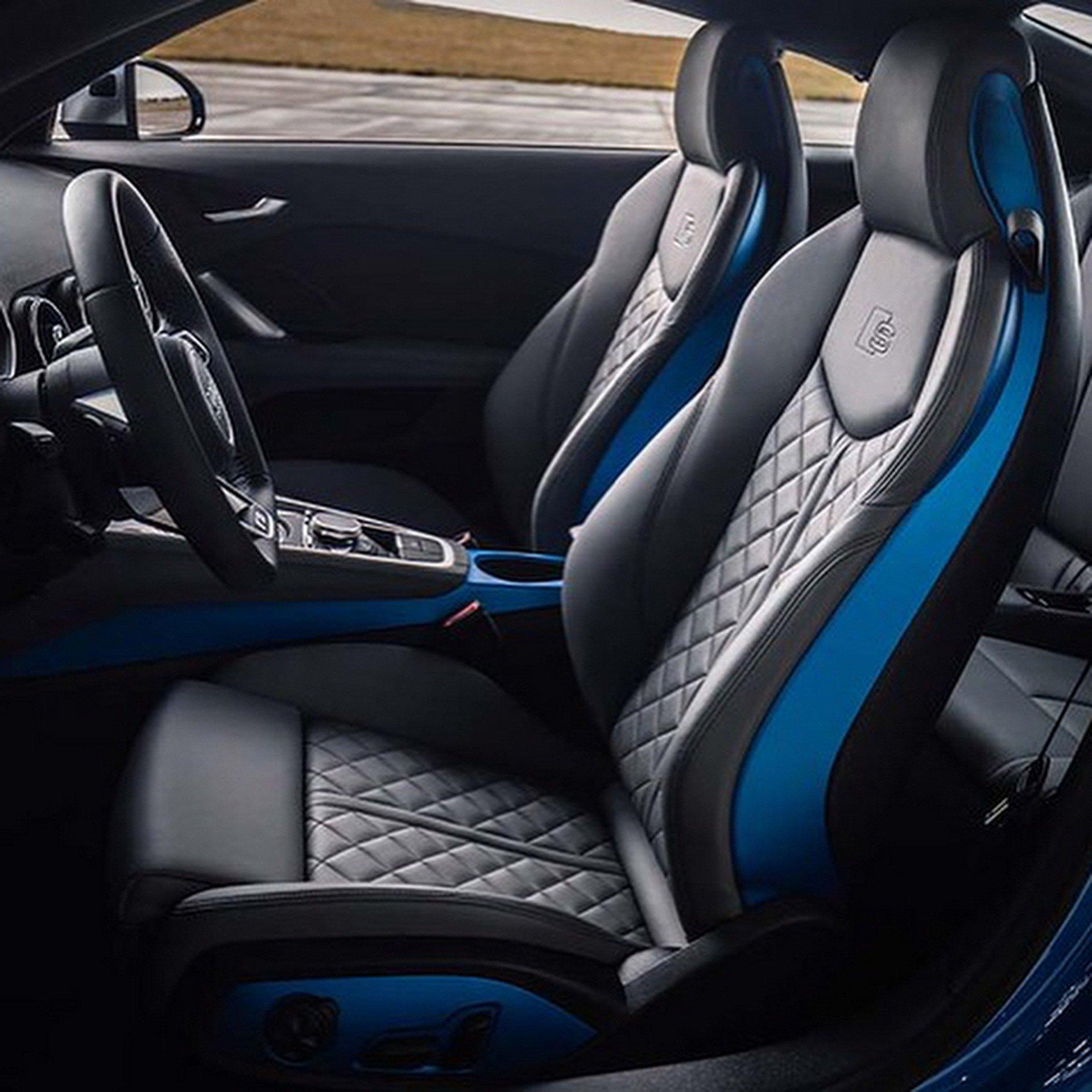 Audi_TTS_facelift_leaked_0006