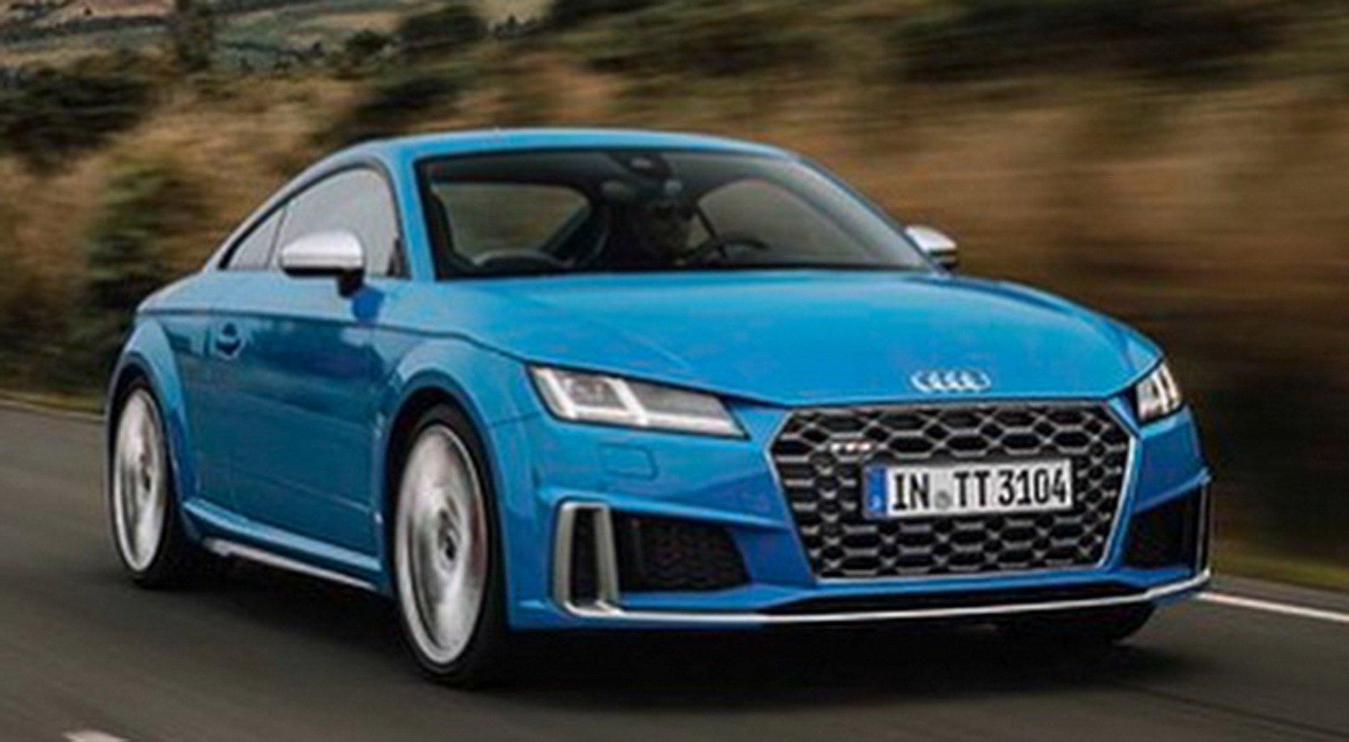 Audi_TTS_facelift_leaked_0007