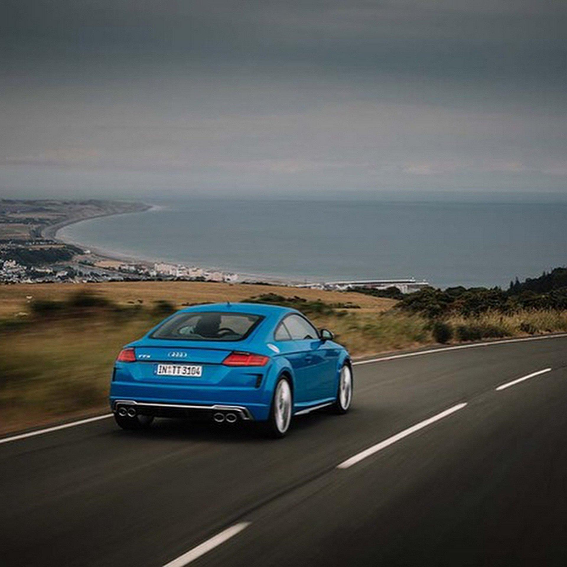 Audi_TTS_facelift_leaked_0008