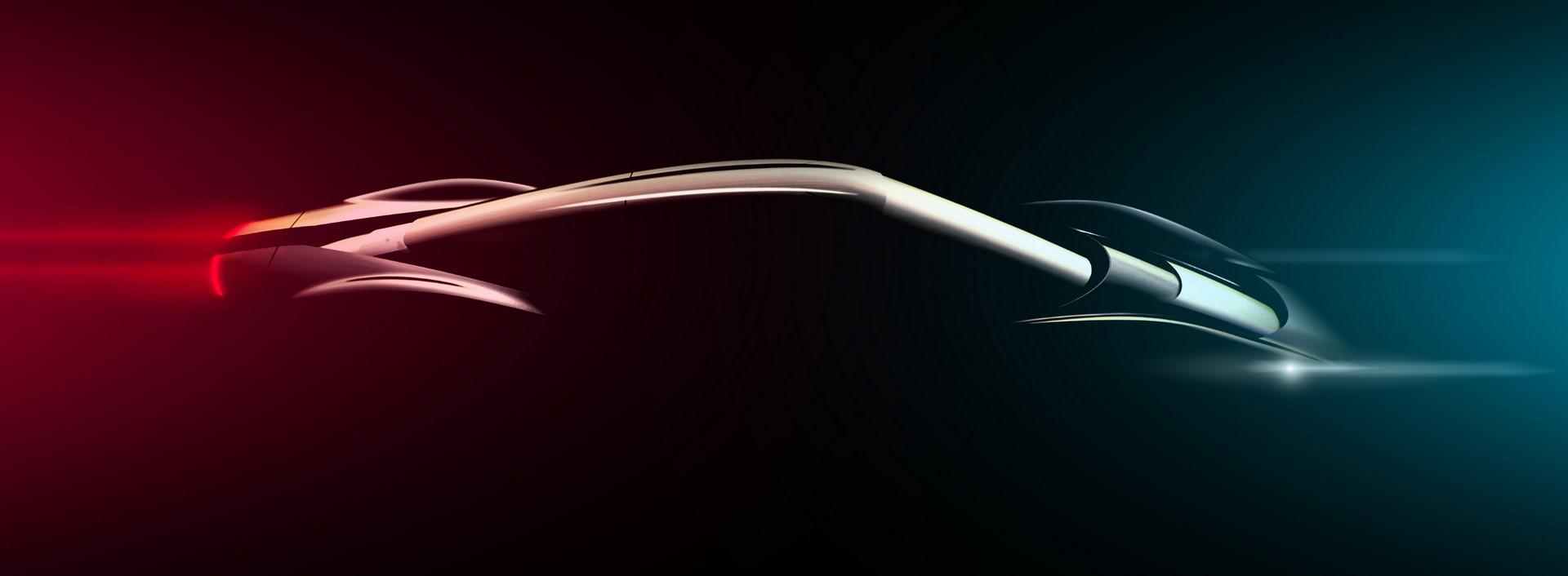 Automobili Pininfarina PF0 Rimac (4)
