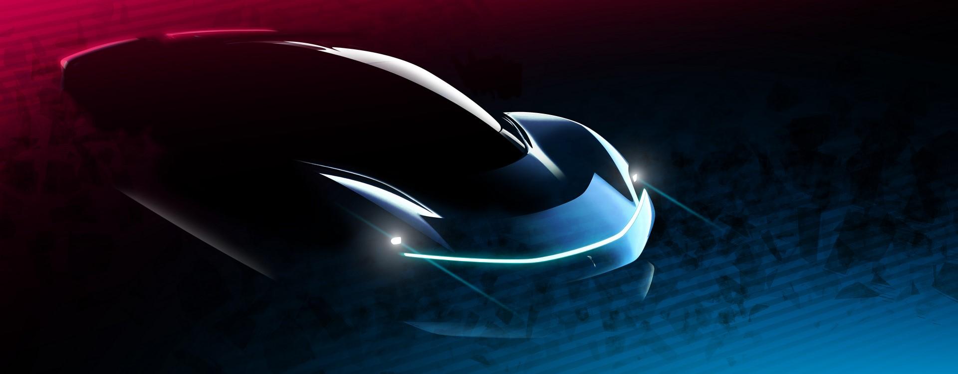 Automobili Pininfarina PF0 Rimac (6)