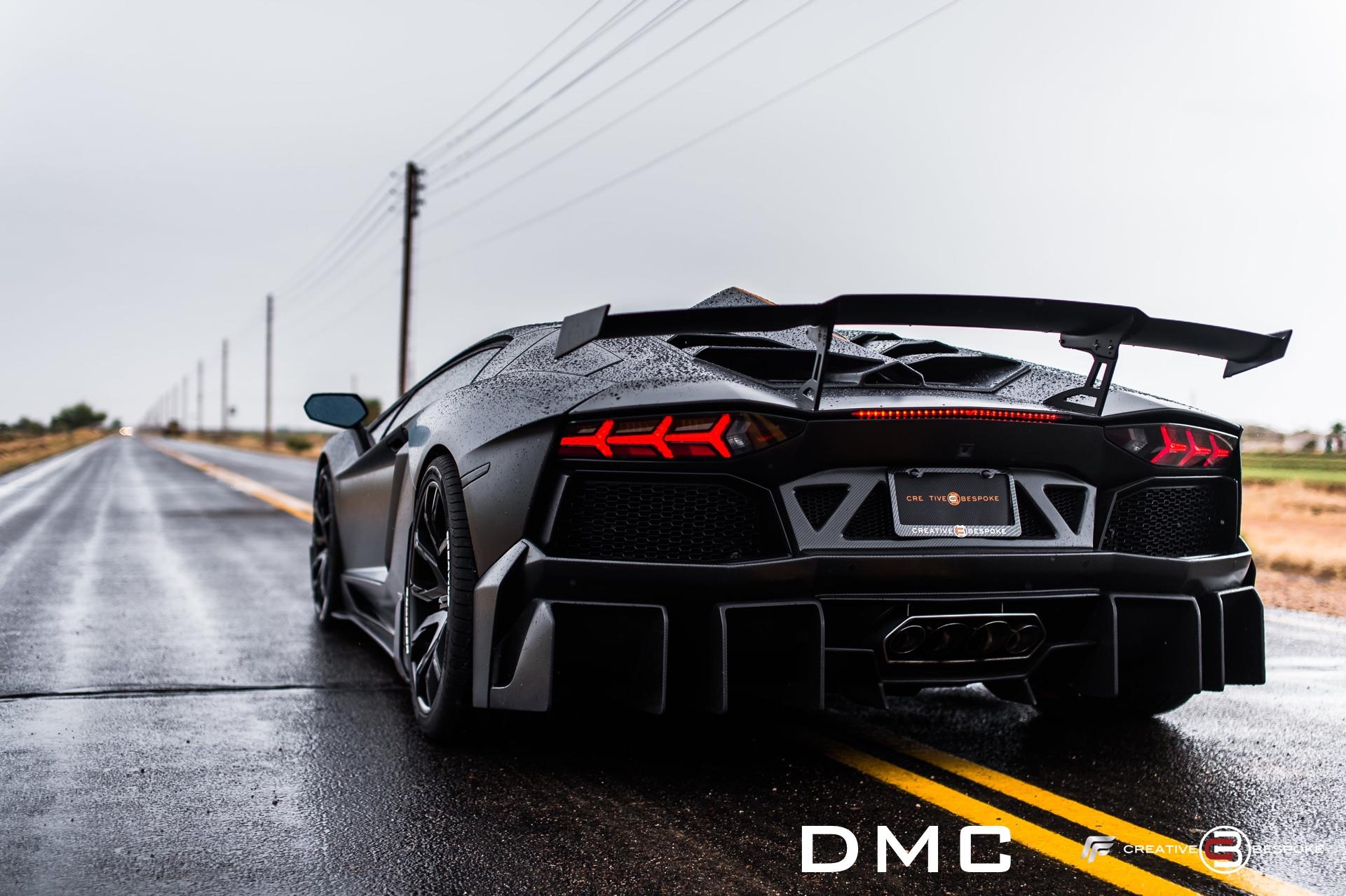 Lamborghini_Aventador_Edizione_GT_Las_Americas_DMC_0001