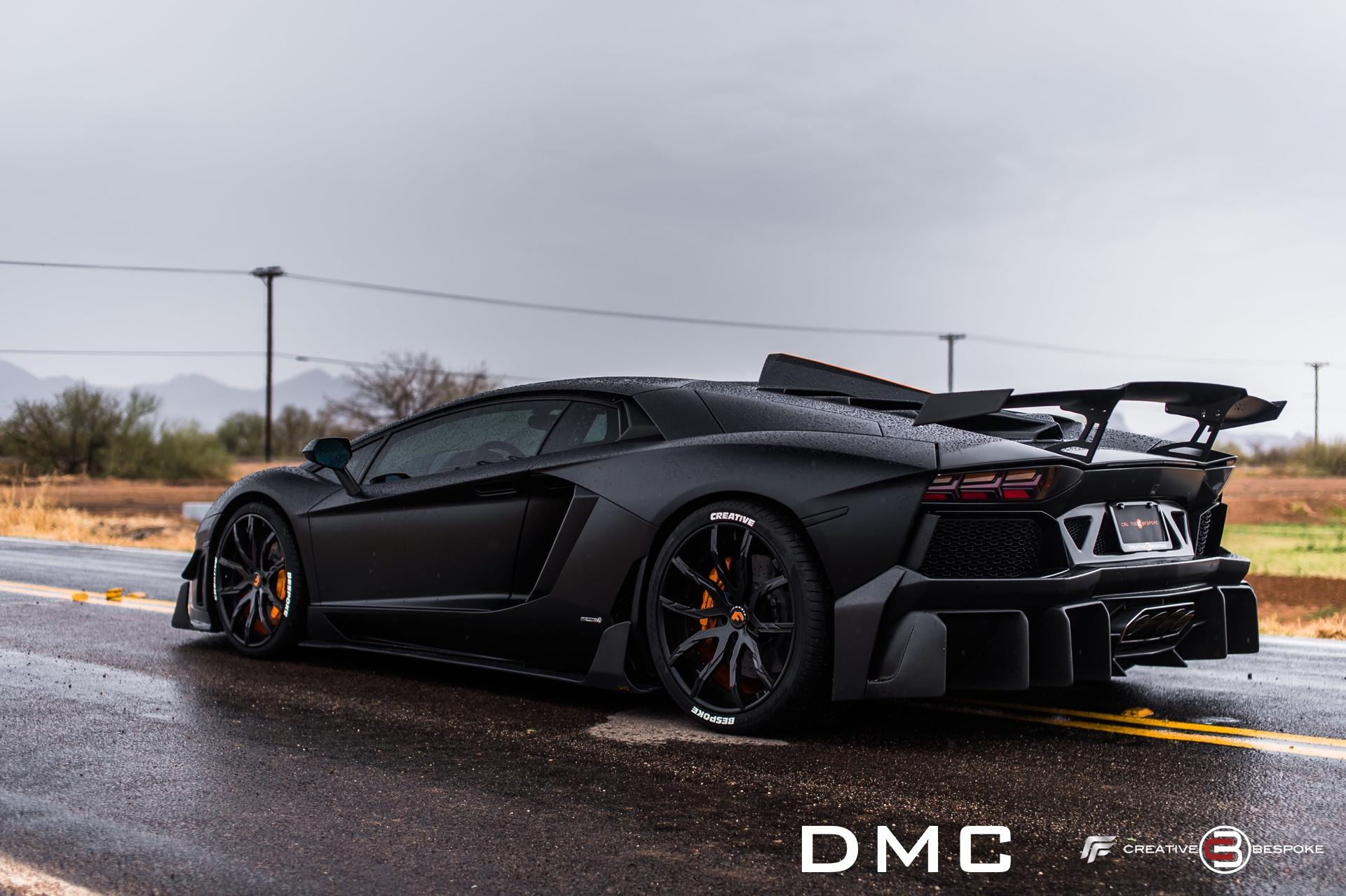 Lamborghini_Aventador_Edizione_GT_Las_Americas_DMC_0002