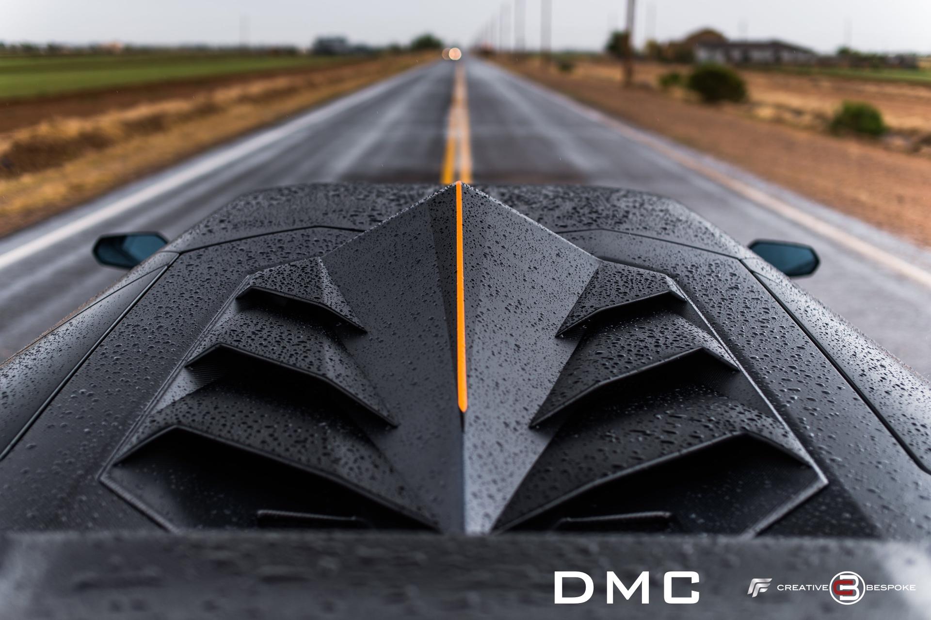 Lamborghini_Aventador_Edizione_GT_Las_Americas_DMC_0004
