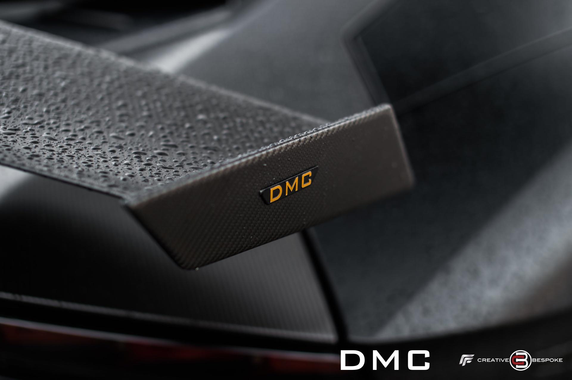 Lamborghini_Aventador_Edizione_GT_Las_Americas_DMC_0005