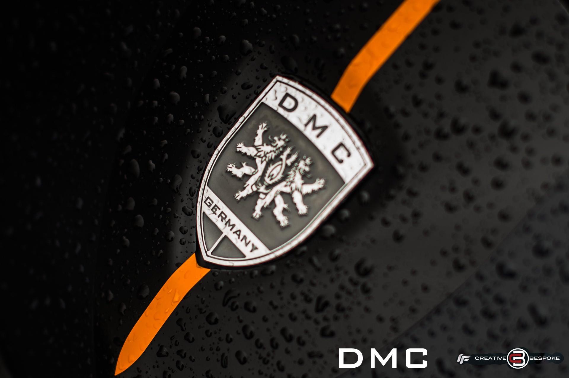 Lamborghini_Aventador_Edizione_GT_Las_Americas_DMC_0007