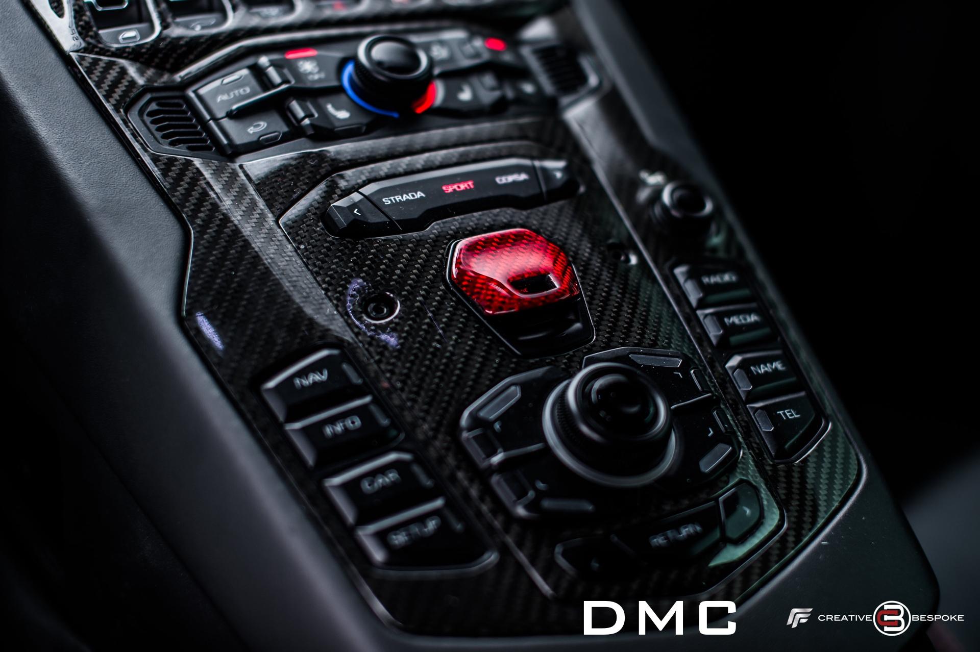 Lamborghini_Aventador_Edizione_GT_Las_Americas_DMC_0010