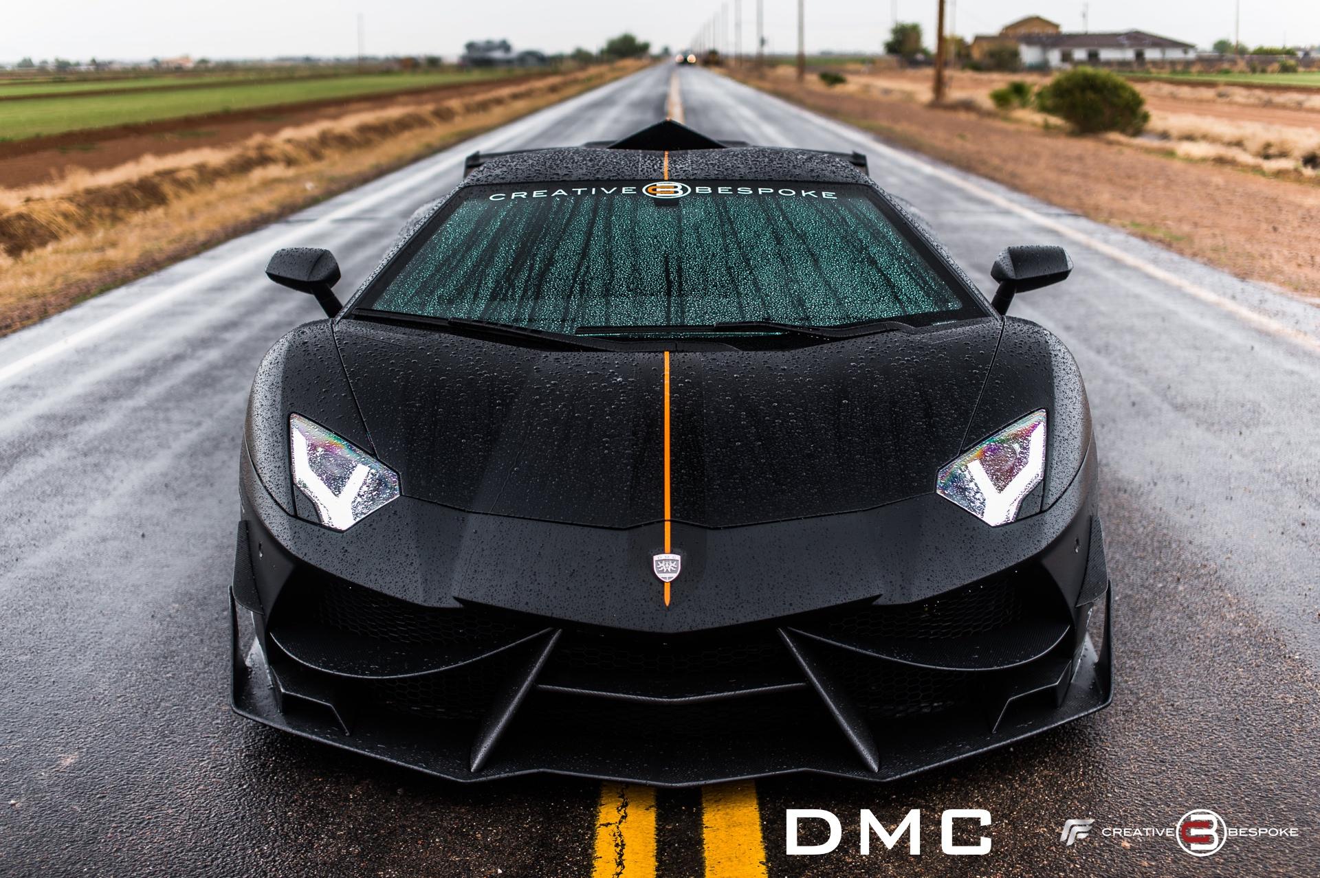 Lamborghini_Aventador_Edizione_GT_Las_Americas_DMC_0011