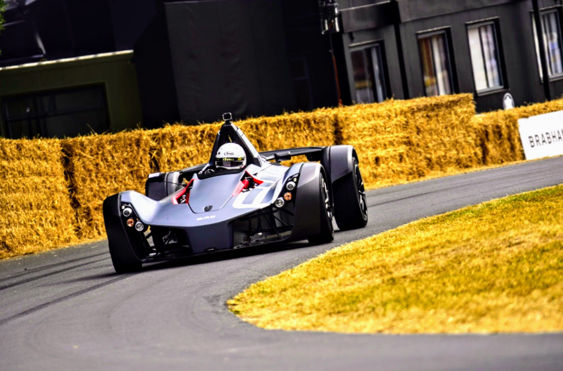 BAC_Mono_Goodwood_Hillclimb_Record_0000