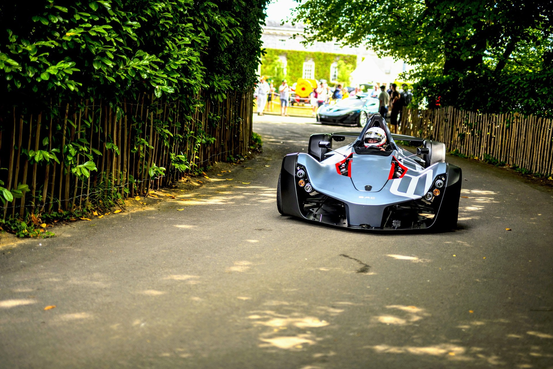 BAC_Mono_Goodwood_Hillclimb_Record_0001