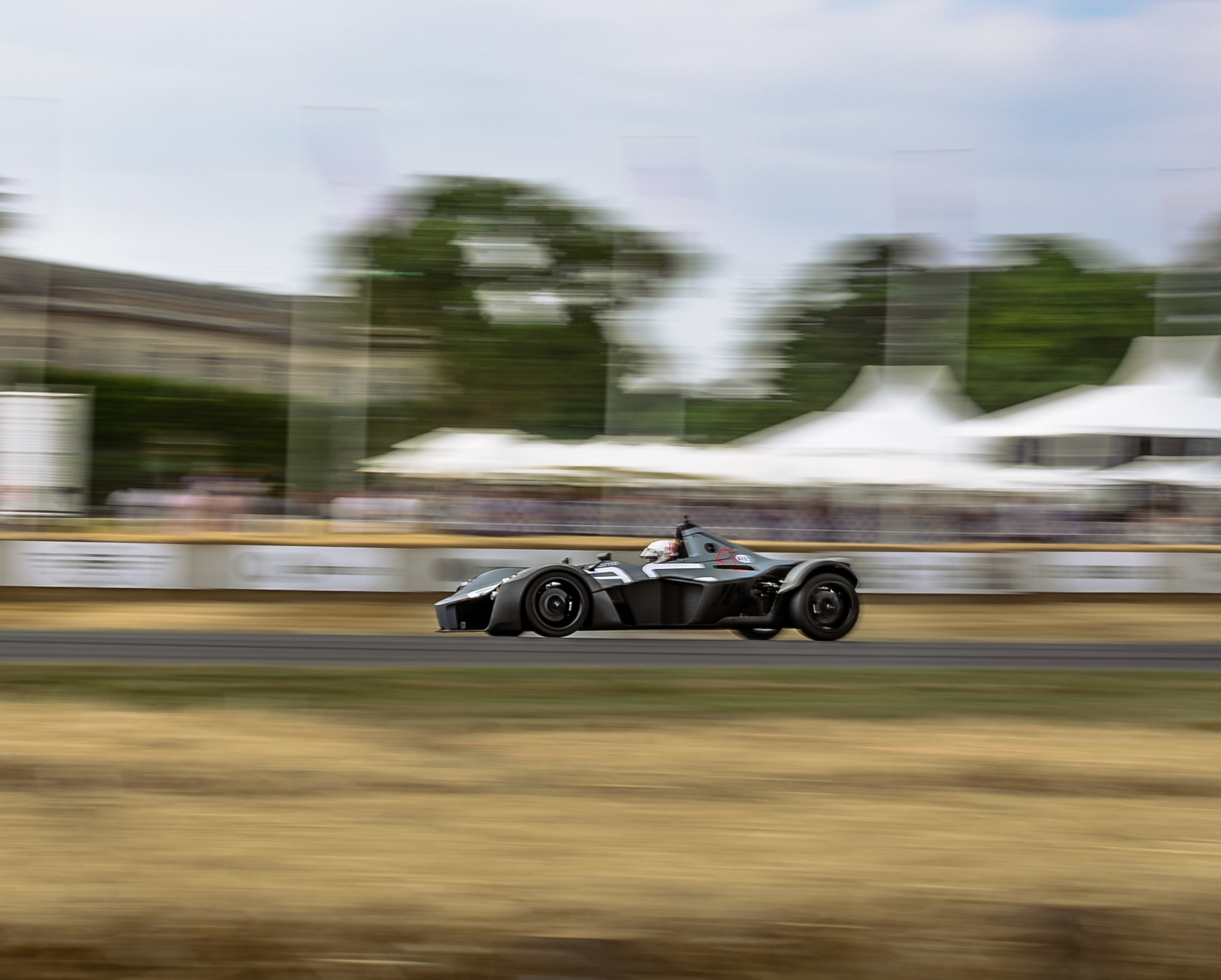 BAC_Mono_Goodwood_Hillclimb_Record_0002