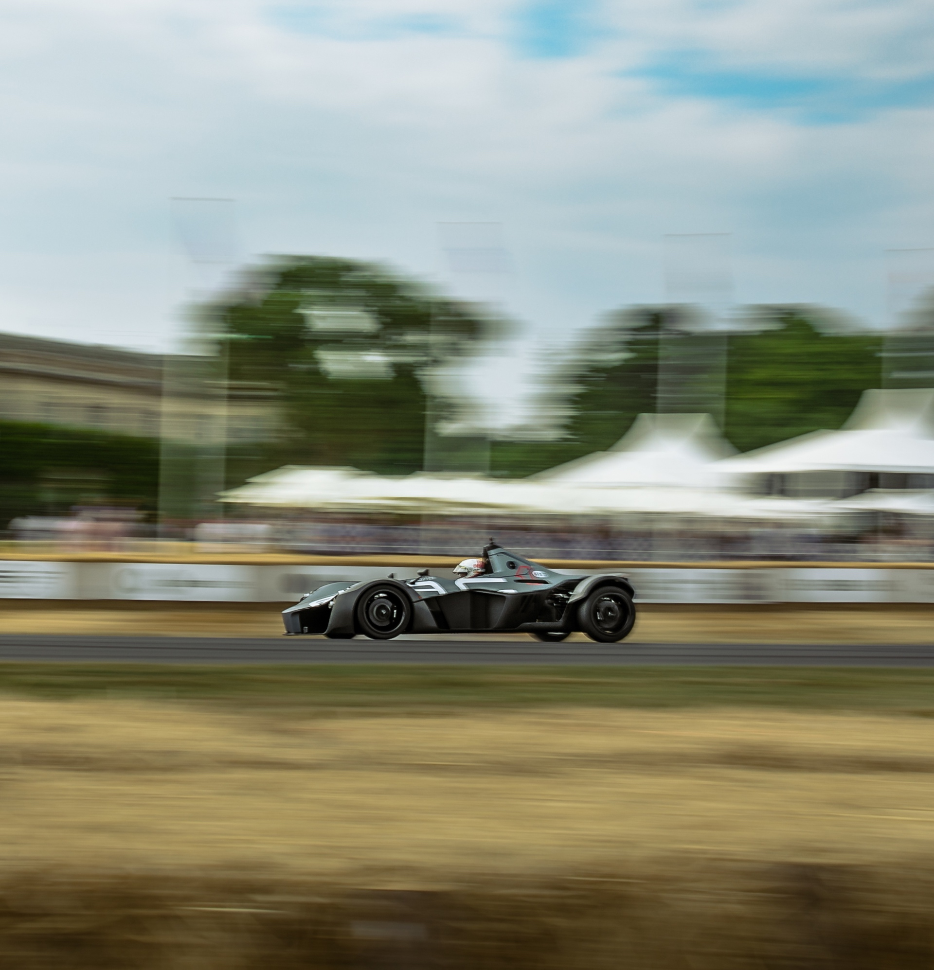 BAC_Mono_Goodwood_Hillclimb_Record_0004