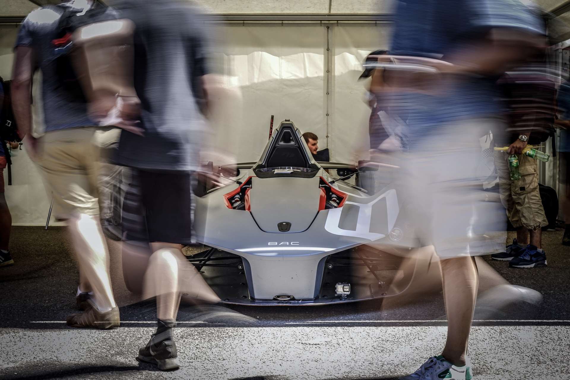 BAC_Mono_Goodwood_Hillclimb_Record_0006