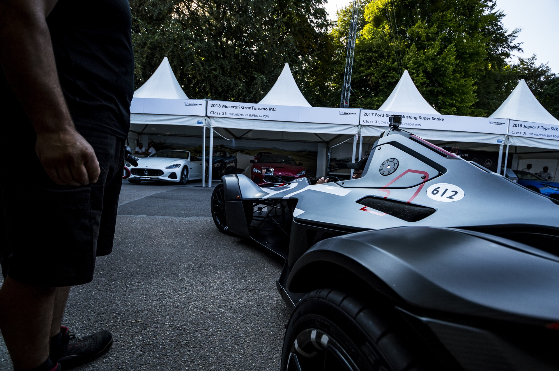 BAC_Mono_Goodwood_Hillclimb_Record_0007