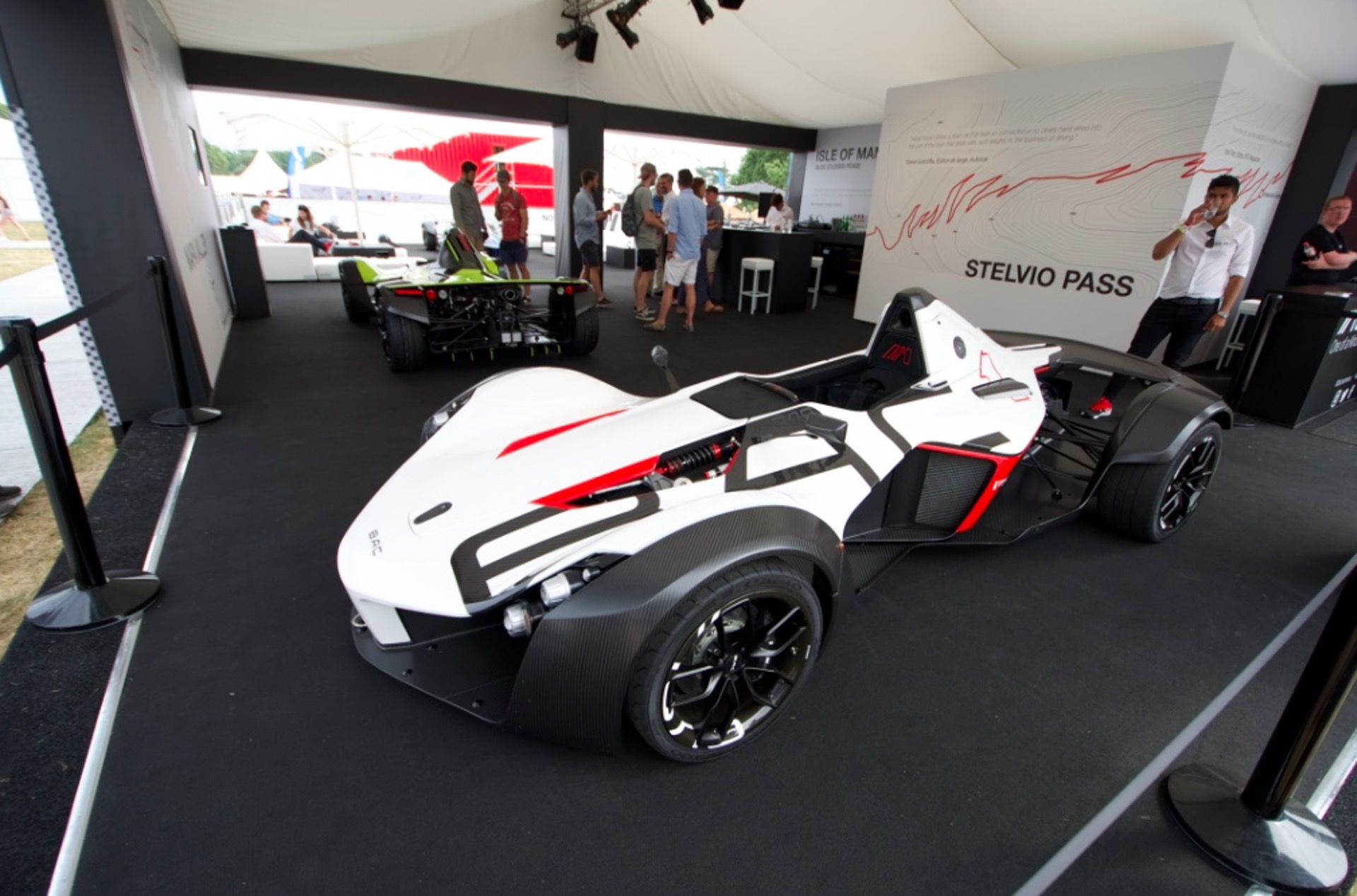 BAC_Mono_Goodwood_Hillclimb_Record_0010