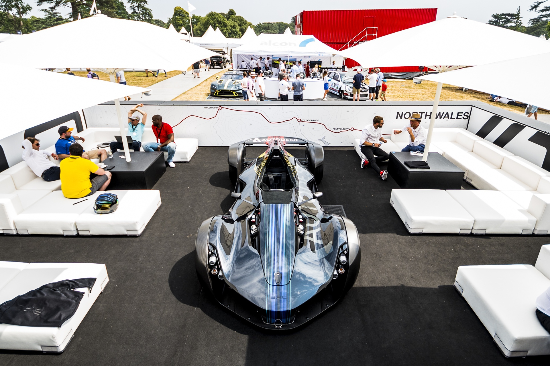 BAC_Mono_Goodwood_Hillclimb_Record_0011