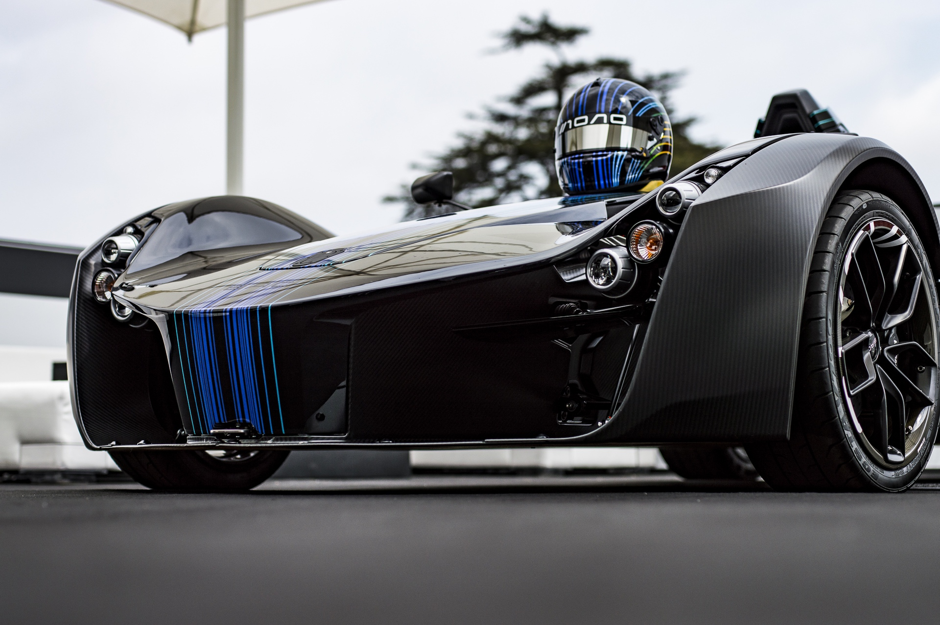BAC_Mono_Goodwood_Hillclimb_Record_0012