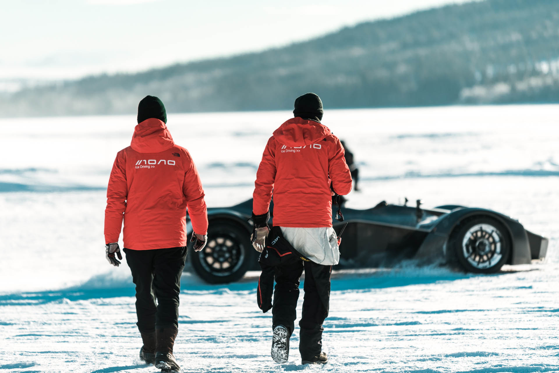 BAC_Mono_Ice_Driving_Experience_2018_0001