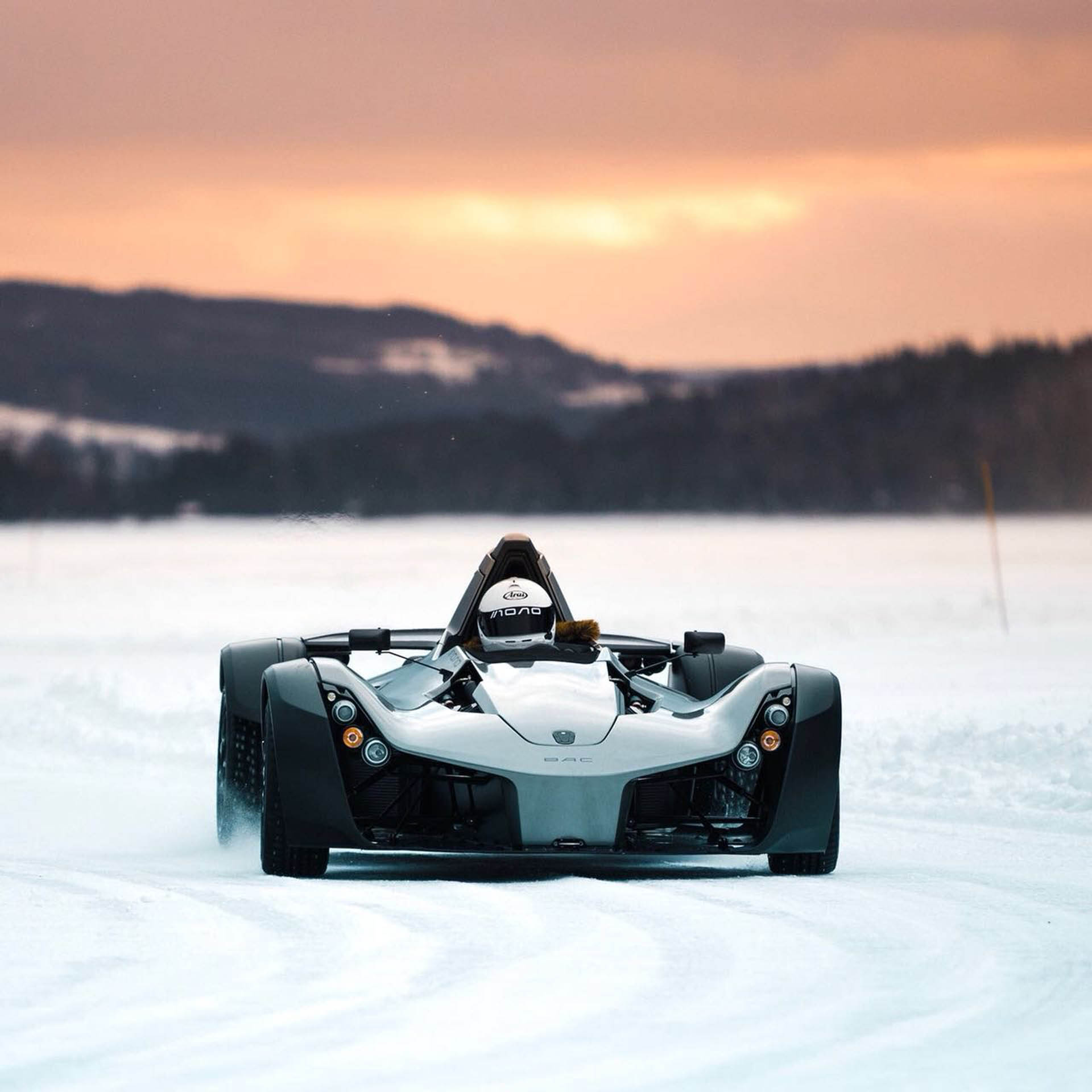 BAC_Mono_Ice_Driving_Experience_2018_0002