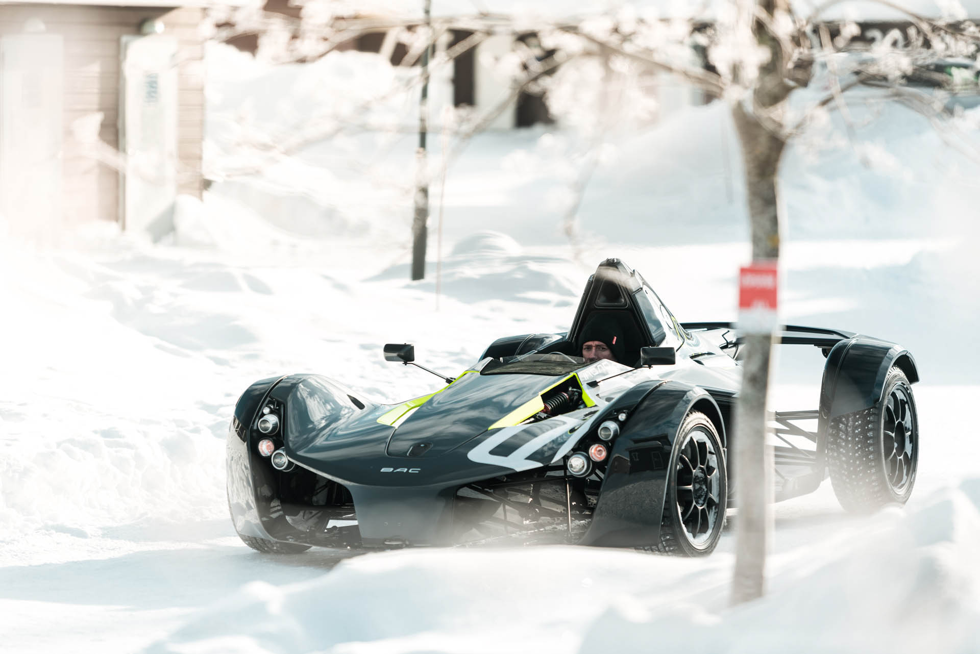 BAC_Mono_Ice_Driving_Experience_2018_0004