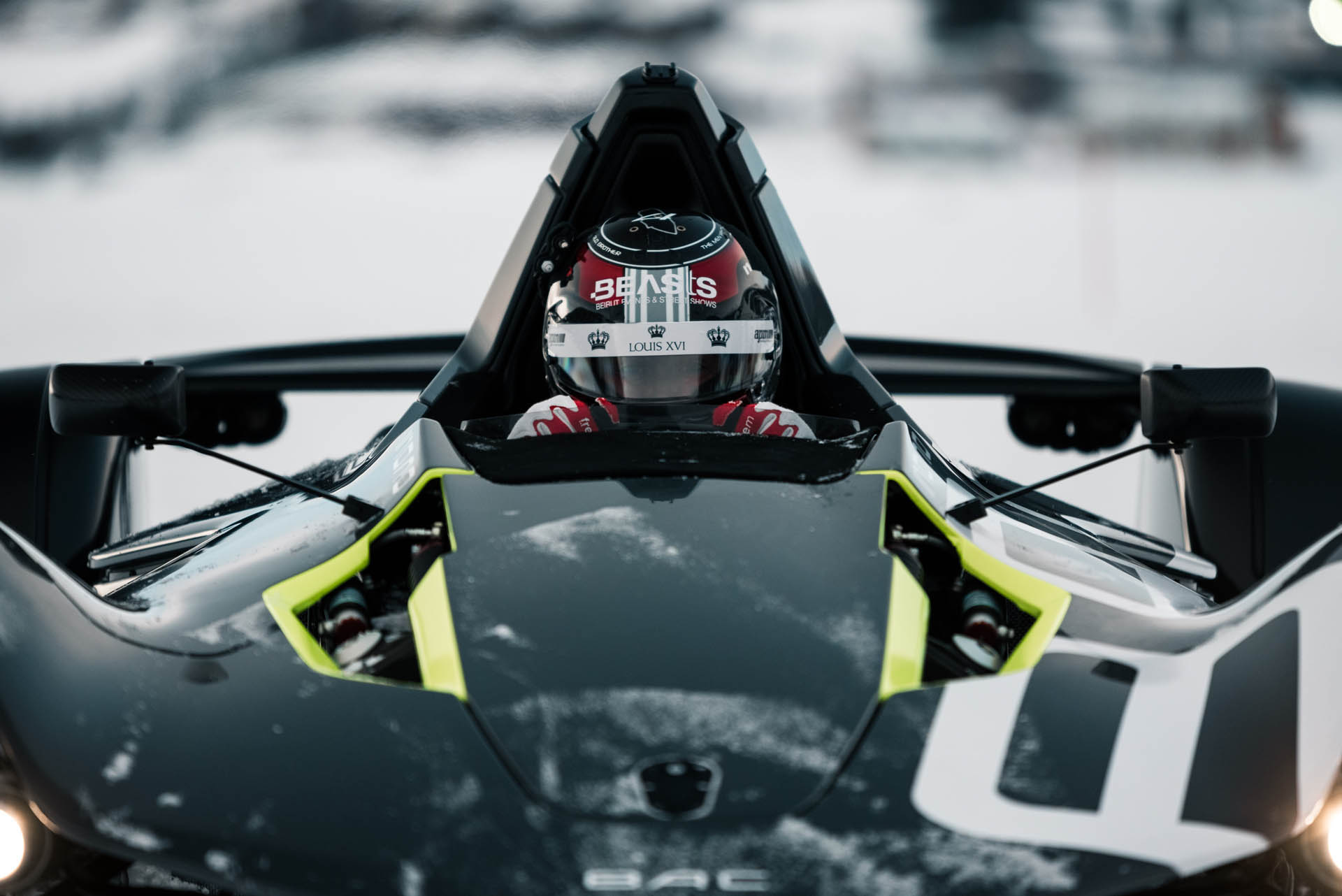 BAC_Mono_Ice_Driving_Experience_2018_0006