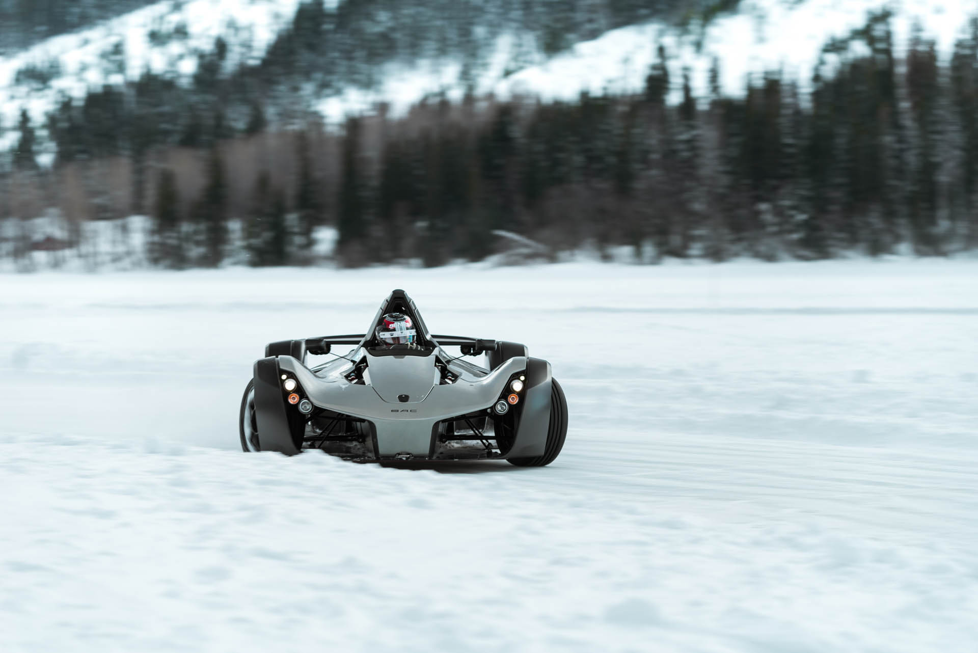 BAC_Mono_Ice_Driving_Experience_2018_0008